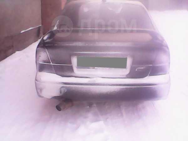 Subaru Legacy B4, 2000 год, 170 000 руб.