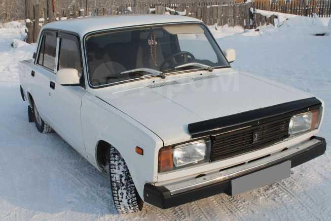 Лада 2105, 2010 год, 79 999 руб.