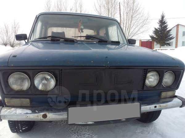 Лада 2106, 1973 год, 25 000 руб.