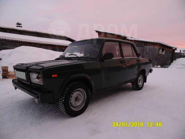 Лада 2105, 1999 год, 50 000 руб.