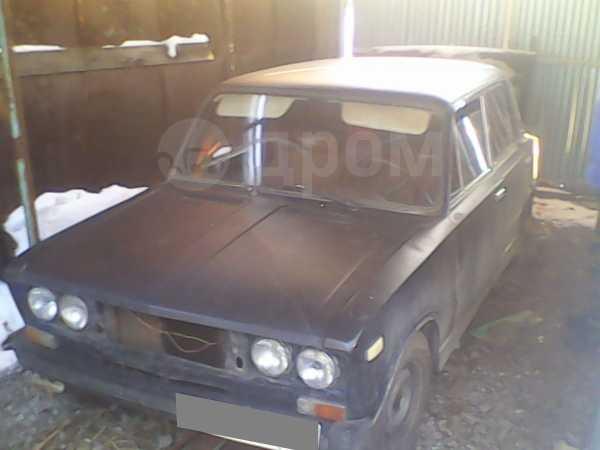 Лада 2106, 1979 год, 20 000 руб.