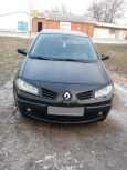 Renault Megane, 2007 год, 310 000 руб.