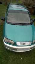 Toyota Ipsum, 1998 год, 270 000 руб.