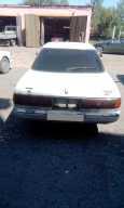 Toyota Mark II, 1988 год, 45 000 руб.