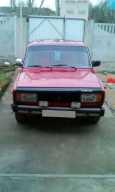 Лада 2105, 1990 год, 40 000 руб.