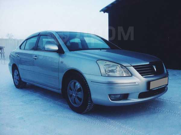 Toyota Premio, 2003 год, 360 000 руб.