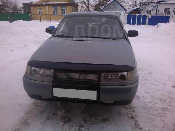 Лада 2110, 2001 год, 68 000 руб.