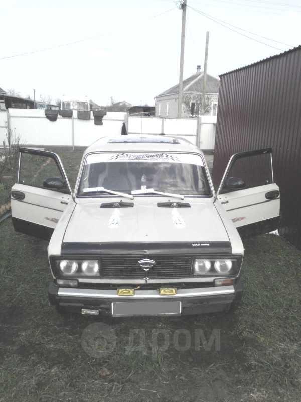 Лада 2103, 1974 год, 28 000 руб.