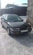 Toyota Sprinter Carib, 1994 год, 125 000 руб.