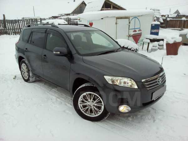 Toyota Vanguard, 2008 год, 800 000 руб.