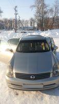 Nissan Skyline, 2001 год, 355 000 руб.