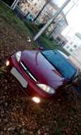 Chevrolet Lacetti, 2006 год, 245 000 руб.