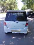 Subaru Pleo, 2001 год, 199 900 руб.