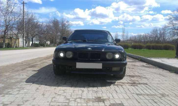 BMW 7-Series, 1993 год, 180 000 руб.