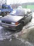 Nissan Pulsar, 1988 год, 40 000 руб.