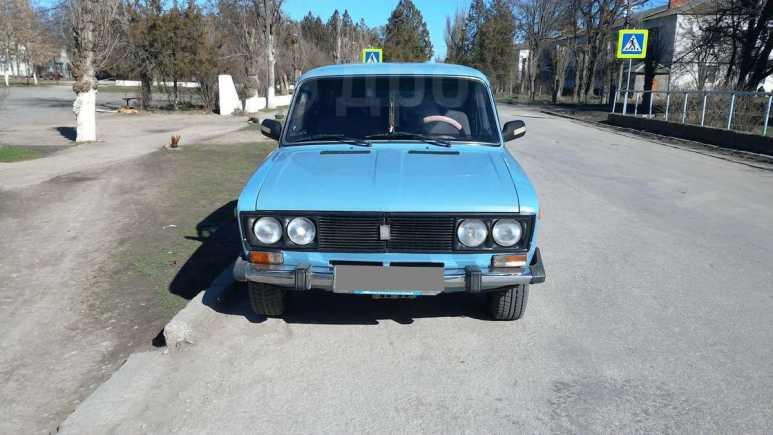 Лада 2106, 1987 год, 55 000 руб.