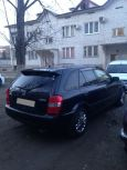 Mazda Familia, 2001 год, 200 000 руб.