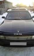 Toyota Vista, 1992 год, 110 000 руб.