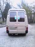 Renault Trafic, 1991 год, 90 000 руб.