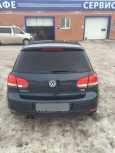 Volkswagen Golf, 2010 год, 545 000 руб.
