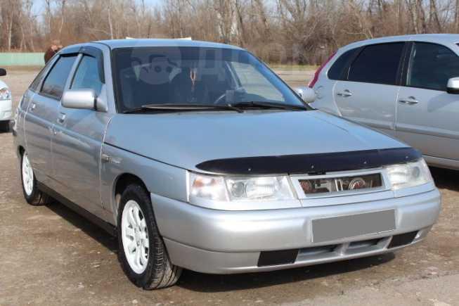 Лада 2112, 2005 год, 136 500 руб.