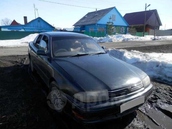 Toyota Camry, 1993 год, 123 000 руб.