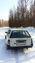 Toyota Corolla, 1990 год, 25 000 руб.