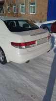 Honda Inspire, 2004 год, 440 000 руб.