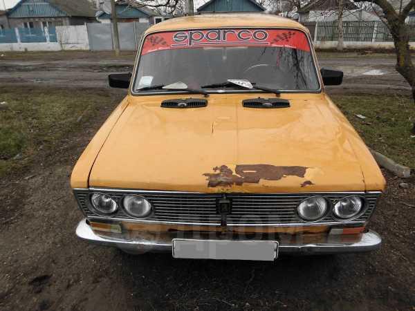 Лада 2103, 1975 год, 16 000 руб.