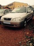 Chery Amulet A15, 2007 год, 168 000 руб.