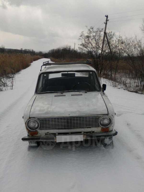Лада 2101, 1984 год, 18 000 руб.
