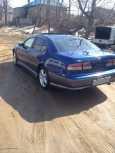 Toyota Aristo, 1996 год, 110 000 руб.
