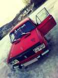 Лада 2106, 1976 год, 35 000 руб.
