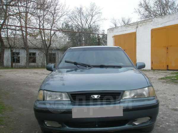 Daewoo Nexia, 1999 год, 70 000 руб.