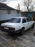 Ford Orion, 1987 год, 30 000 руб.