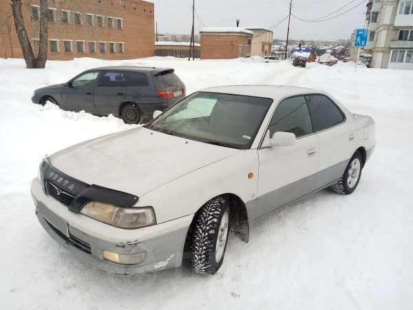 Toyota Vista, 1996 год, 105 000 руб.