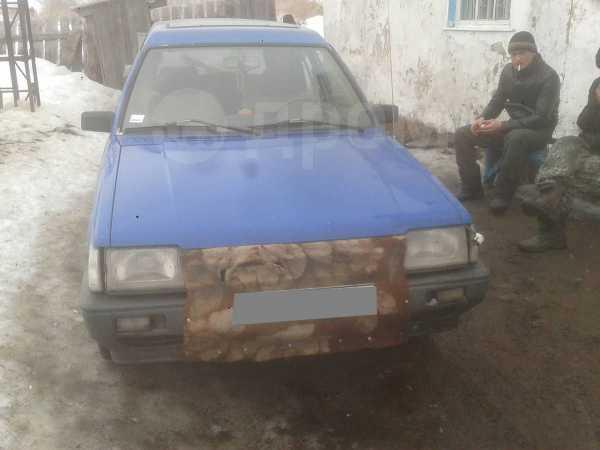 Toyota Tercel, 1984 год, 70 000 руб.