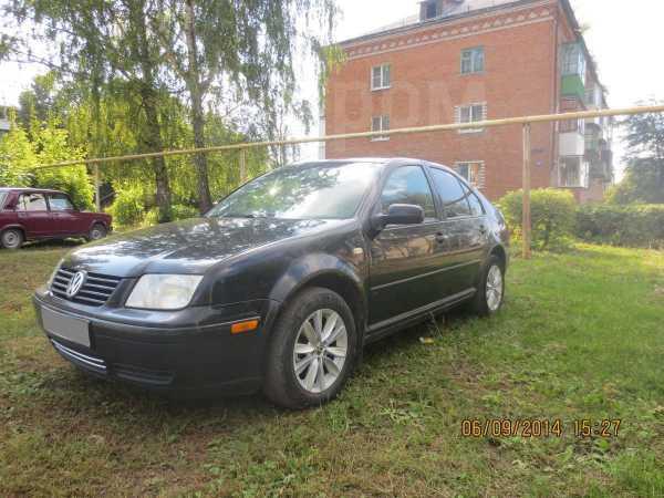 Volkswagen Jetta, 2000 год, 250 000 руб.
