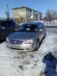 Toyota Premio, 2004 год, 415 000 руб.