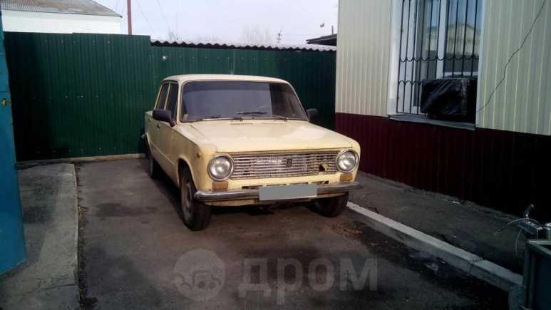 Лада 2101, 1978 год, 42 000 руб.