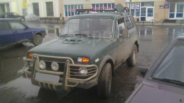 Лада 4x4 2121 Нива, 1982 год, 67 000 руб.