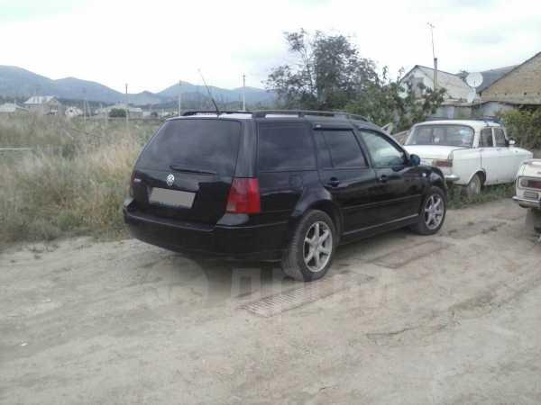 Volkswagen Golf, 2000 год, 265 000 руб.