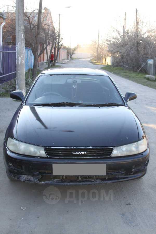 Toyota Corolla, 1991 год, 145 000 руб.
