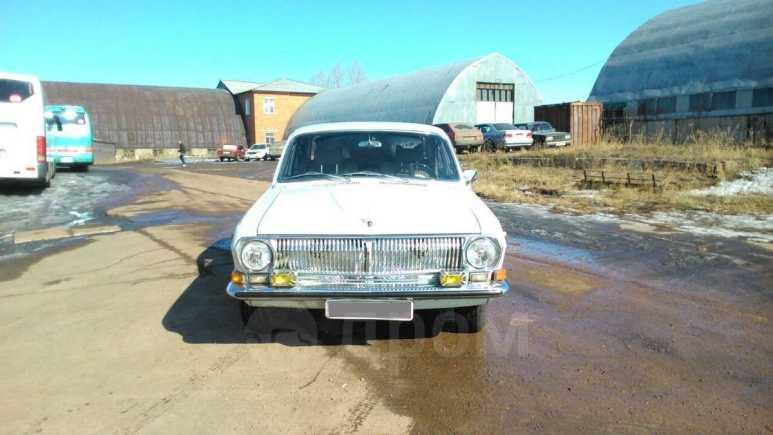 ГАЗ 24 Волга, 1977 год, 55 000 руб.