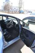 Honda Fit, 2008 год, 355 000 руб.