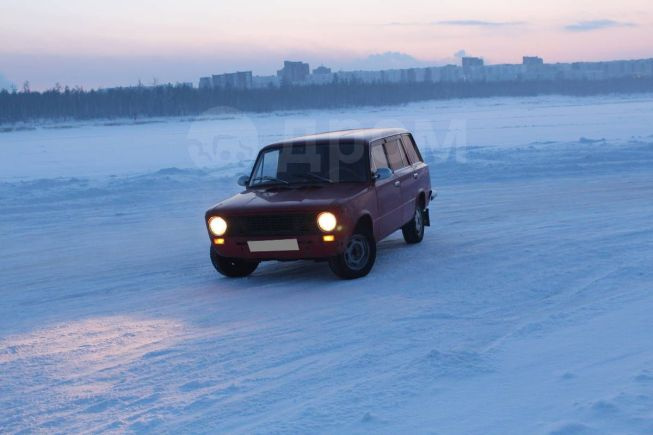 Лада 2102, 1980 год, 55 000 руб.