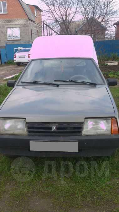 Лада 2108, 2002 год, 95 000 руб.
