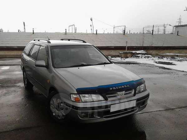Nissan Primera, 2000 год, 225 000 руб.