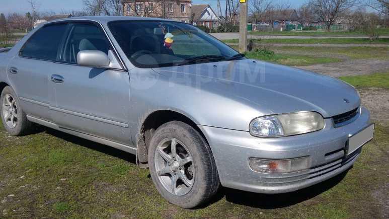 Nissan Presea, 2000 год, 250 000 руб.