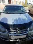 Volkswagen Jetta, 2008 год, 550 000 руб.